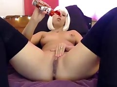Web cam Girl Amateur Sexy Ass Girls EzyCams.com (9)