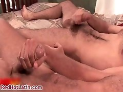 Matt major and cole ryan queer sucking gay boys