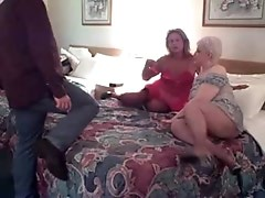 513814_hot_euro_mature_threesome_WMV V8