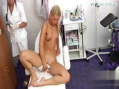 Gorgeous cowgirl analsex