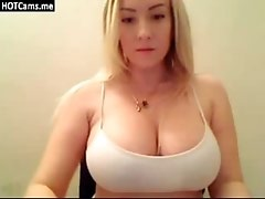 Chat Rooms for Free Cute Blonde Huge Tits